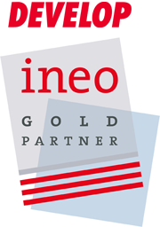 ineo Gold Partner