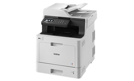 Brother Brother MFC-L 8690CDW